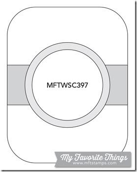 MFT_WSC_397