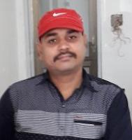 जद्दोजहद // कहानी // धर्मेन्द्र कुमार