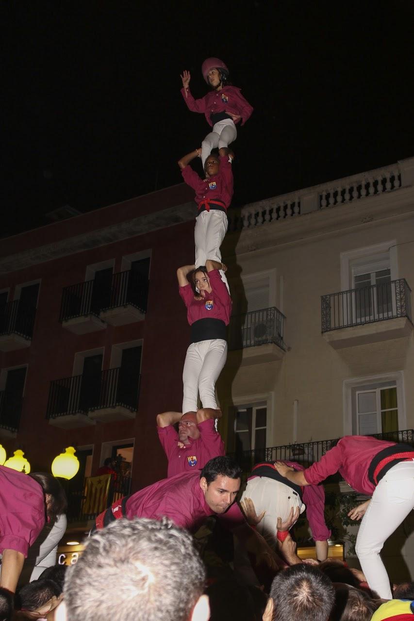XLIV Diada dels Bordegassos de Vilanova i la Geltrú 07-11-2015 - 2015_11_07-XLIV Diada dels Bordegassos de Vilanova i la Geltr%C3%BA-97.jpg