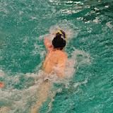 kampioenwedstrijd 41 Zeester-Meerval 2 - HZPC 3