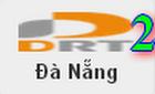 Kenh Đà Nẵng 2