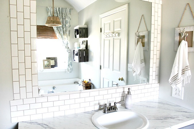 diy subway-tile-backsplash-9