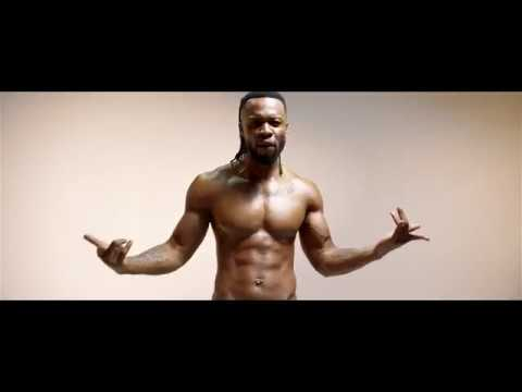 [Video] Flavour – Catch You
