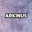 ArekN