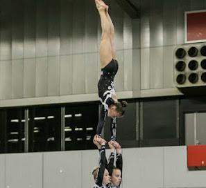 Han Balk Fantastic Gymnastics 2015-9282.jpg