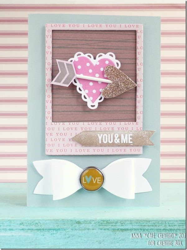 valentine-cards-gift-box-with-bows-using-sizzix-dies-3