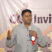 c.MC by Chacko Jacob