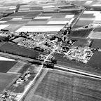 1976 Luchtfoto_BEW.jpg