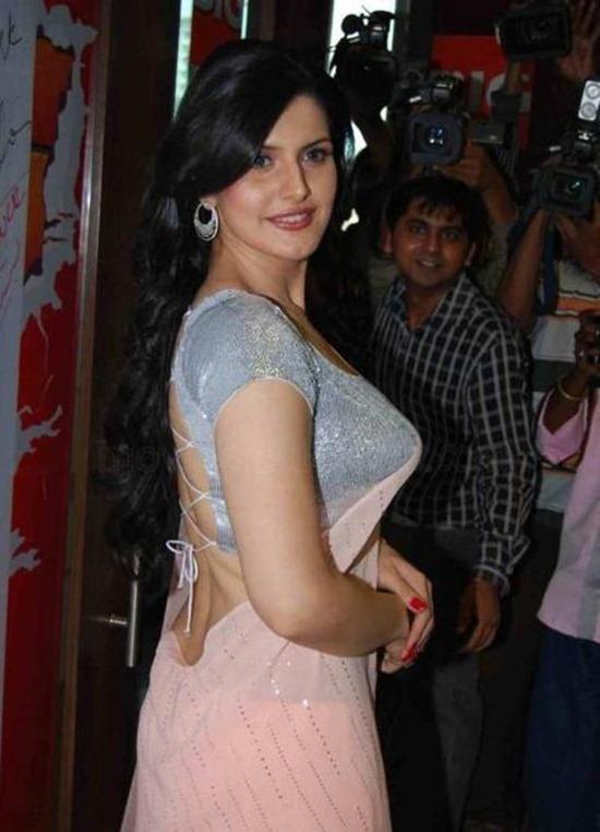zarine khan (44)