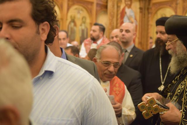 H.H Pope Tawadros II Visit (2nd Album) - DSC_0557%2B%25283%2529.JPG