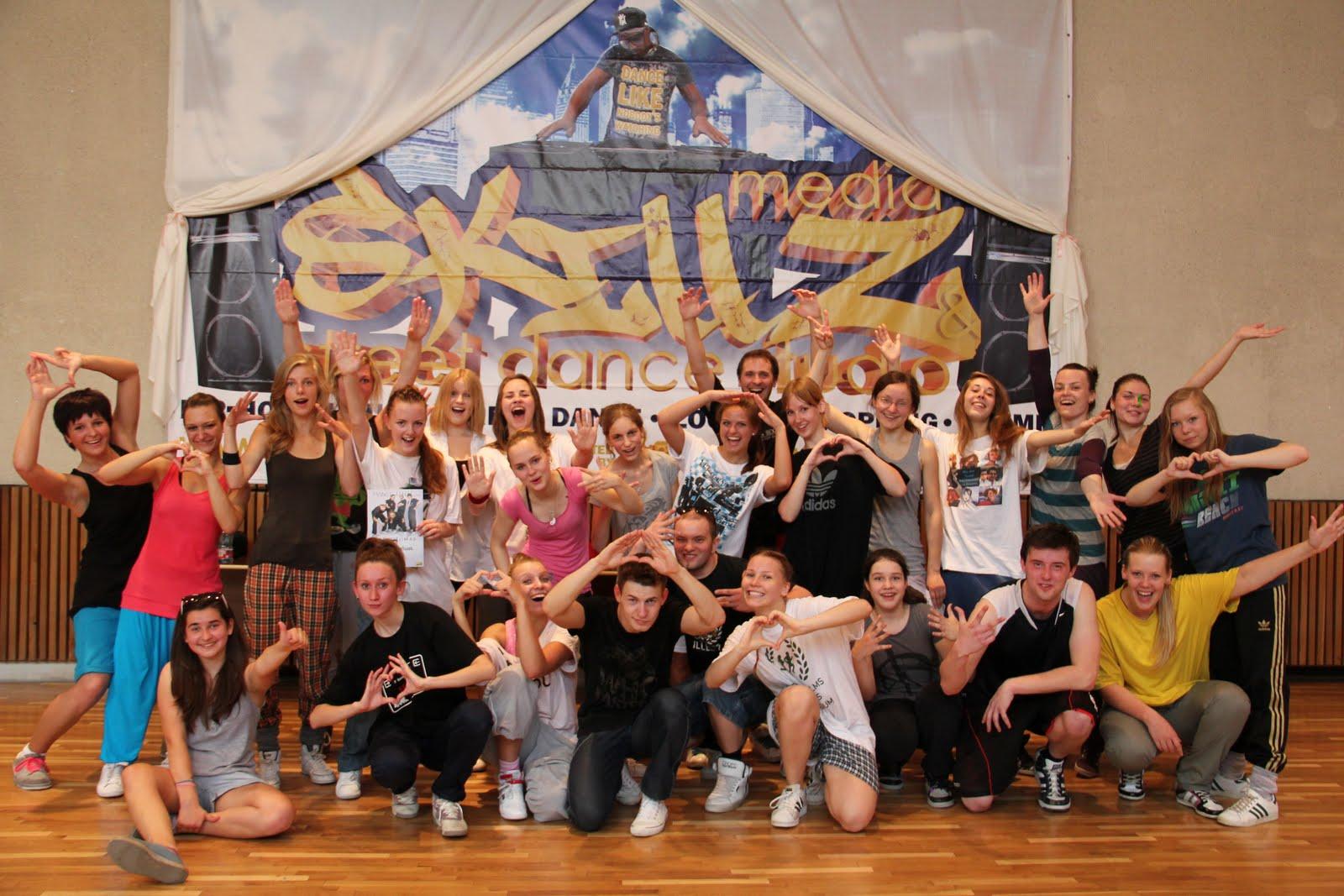Workshopai su Detroit (Belarus) - IMG_9239.JPG