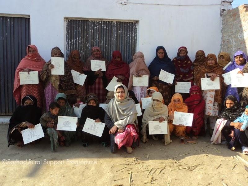 Livelihood Strengthening Programme(LSP) - DSC00127.jpg