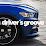 Driver's Groove's profile photo