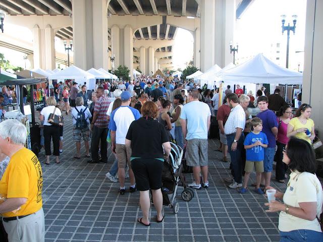 First Ever Riverside Arts Market - 891.JPG