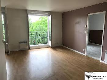 appartement à Champagne-sur-Oise (95)