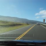Hawaii Day 8 - 100_8014.JPG