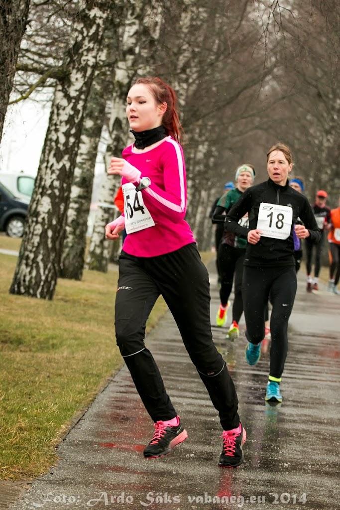 2014.04.12 Tartu Parkmetsa jooks 3 - AS20140412TPM3_329S.JPG