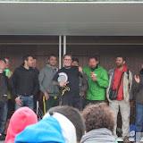 Championnat D1 phase 3 2012 - IMG_4141.JPG