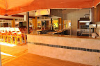 Фото 8 Magnolia Hotel