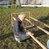Zeeverkenners - Onderhoud hout - IMG_4999.JPG
