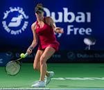 Madison Brengle - 2016 Dubai Duty Free Tennis Championships -DSC_6252.jpg