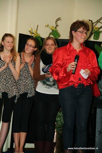 Halfvastenconcert  Jeugdorkest Fanfare Vriendenkring overloon 18-03-2012 (95).JPG