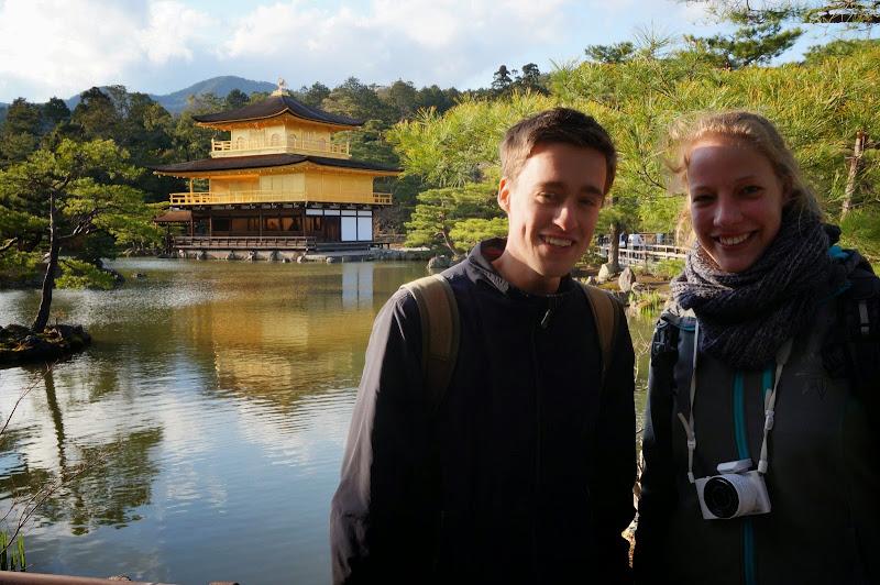 2014 Japan - Dag 8 - britt-DSC03645-0076.JPG