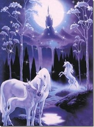 unicornio buscoimagenes com (51)