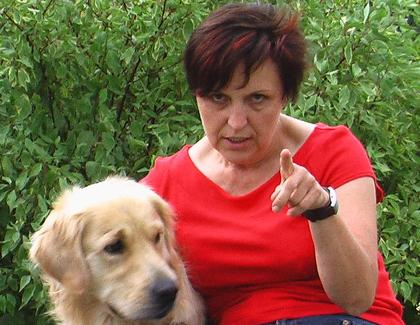 20100722 Pruefung 2 Juni 2010 - 0020.jpg