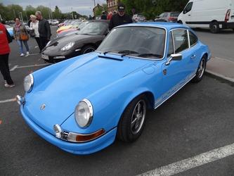 2017.04.30-053 Porsche