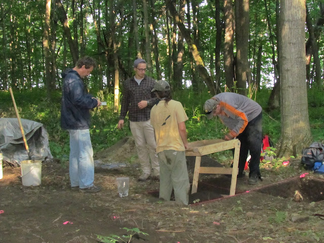 Event 2014: Apple Island Dig Lab - june%2B2014%2B011.JPG