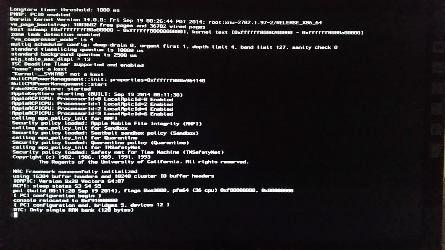 Screenshot_2014-11-04-11-59-09.png