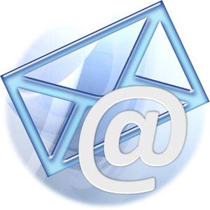 E se o e-mail (correio eletrônico) não fosse gratuito