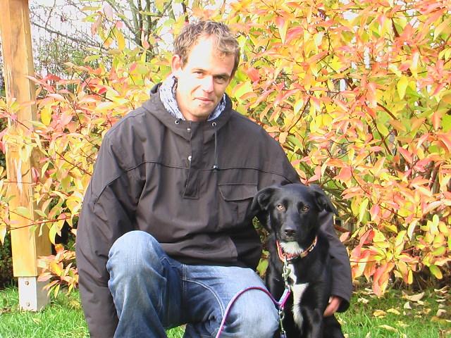 20101017 BGVP Pruefung Oktober - 0013.JPG