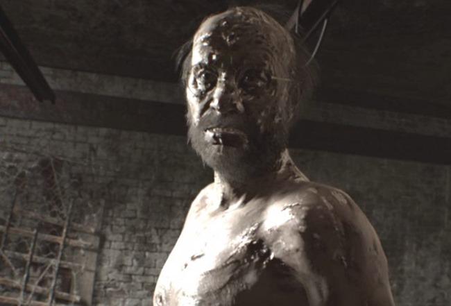 Resident Evil 7 ? So besiegen Sie Jack in der Leichenhalle (Morgue Boss Fight Guide)