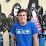 Bruno Alves's profile photo