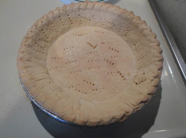 Place in oven and cook for 10 minutes,(crust should be light brown). Remove from...