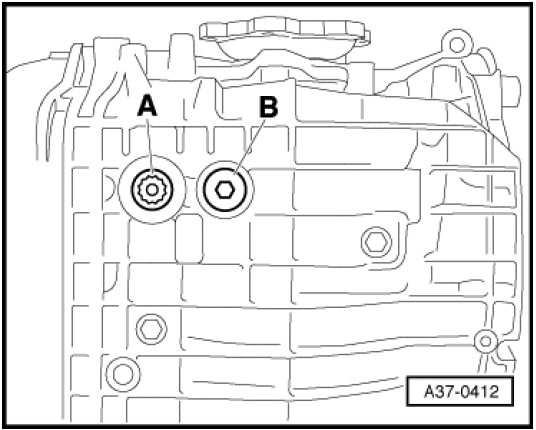 77 82SD03 in addition 02840011988 in addition 5 Speed Manual Transmission Diagram Ford Focus additionally Marine Gearbox 135a 435106131 likewise Panzerserra blogspot. on 4 sd gearbox