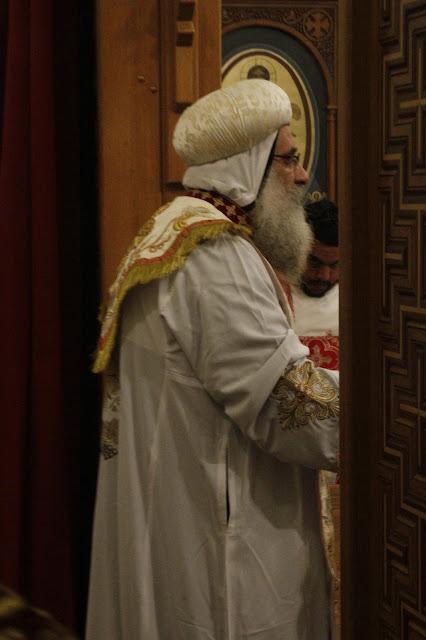 Clergy Meeting - St Mark Church - June 2016 - _MG_1656.JPG