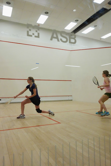SquashBusters Silver 2014 - DSC01880.jpg