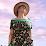 Danielle Vaugeois's profile photo