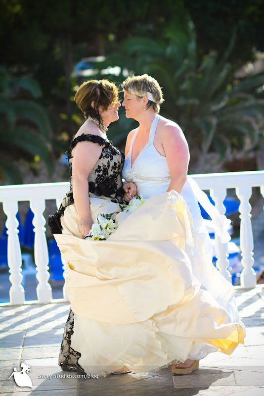 Gay Wedding Gallery - 0807_Mary_Katy-B.jpg