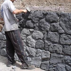 losa piedra irregular en forma de s.jpg