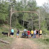 Campaments Estiu Cabanelles 2014 - IMG_0352.JPG