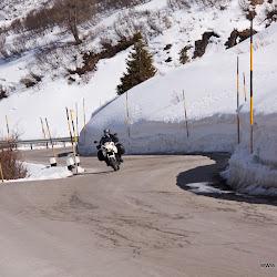 Motorradtour Sellarunde 27.04.12-9311.jpg