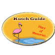 Rann of Kutch - Tourism Guide