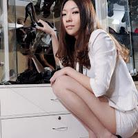 LiGui 2014.03.01 网络丽人 Model 文欣 [58P] DSC_6156_1.jpg