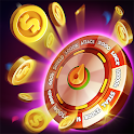 Island King - Be the Coin Master icon