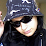 mariola boshikiova's profile photo