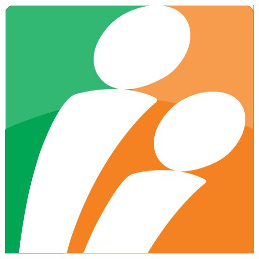 zdarma seznamky webové stránky bangalore